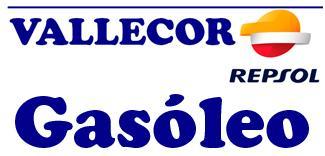 Gasóleo a domicilio en Pozoblanco con Gasóleos Vallecor